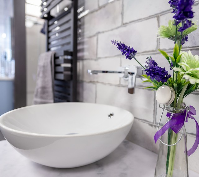 Image for Bathroom products to suit every style and situation