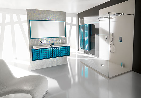 Ware bathroom centre ambiance bain ware bathroom centre for Les plus belles salle de bain du monde