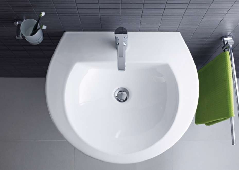 Brands Duravit Ware Bathroom Centre