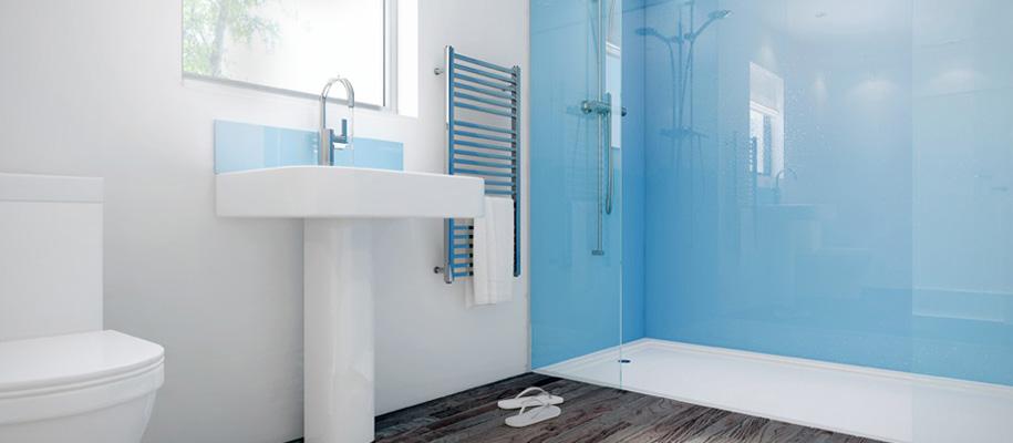 Mermaid Ware Bathroom Centre