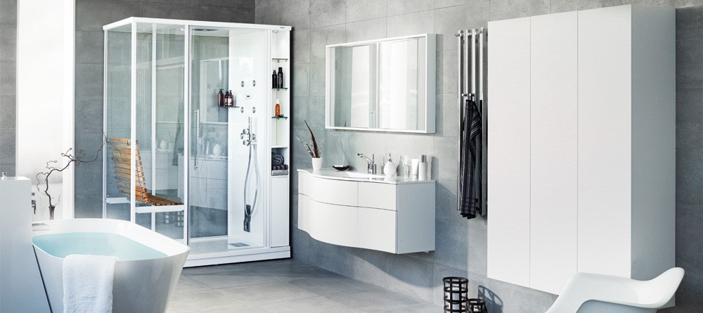 Svedbergs Ware Bathroom Centre