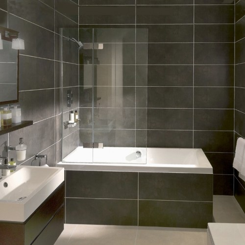 Ware Bathroom Centre Aqata Ware Bathroom Centre