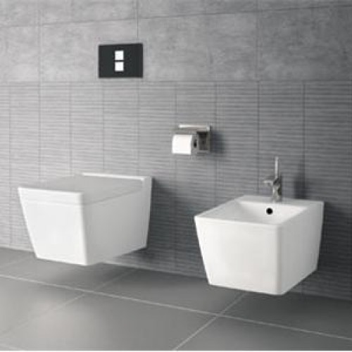 Vitra Ware Bathroom Centre