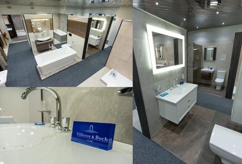 brands villeroy and boch ware bathroom centre. Black Bedroom Furniture Sets. Home Design Ideas